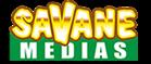 SAVANE MEDIAS